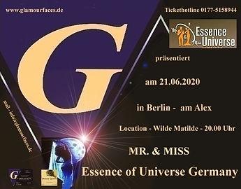 logo_miss_mister_essence_germany2020.jpg