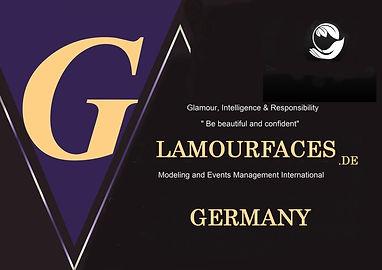 logo Germany.jpg