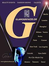logo_glamourfaces.de.jpg