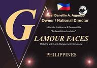 logo_philippines2.jpg