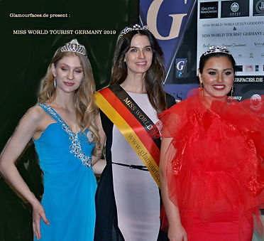 Winner_miss_world_noble_queen2019.jpg