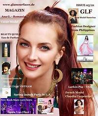 cover_may21.jpg