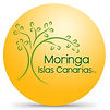 Moringa project.jpg