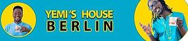 yemis house.jpeg