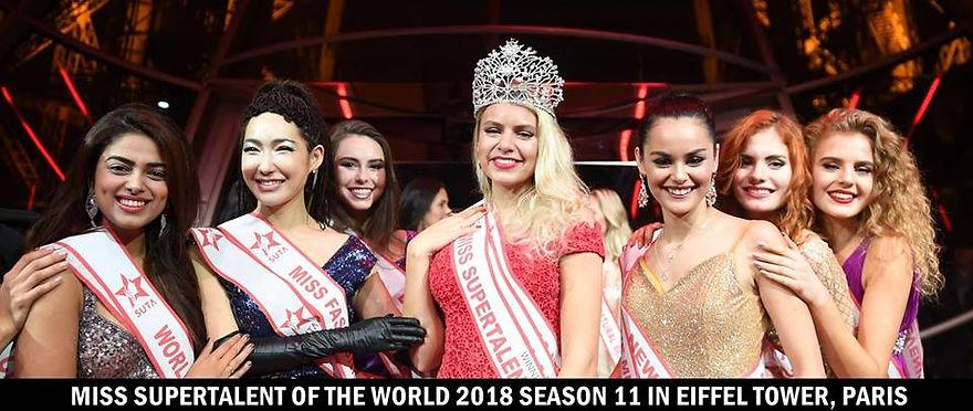 winner season11.jpg