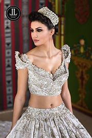 Lamia latrous Haute Couture.jpg