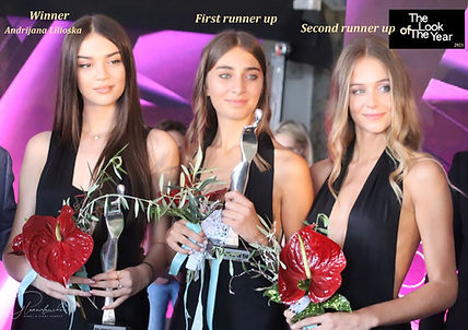 winners2021_11.jpg
