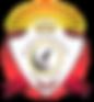 Logo - Royal Entertainment & Spicy Music