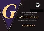 logo botswana.jpg