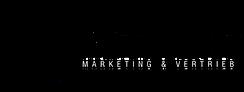 Logo_Marketing+&+Vertrieb_Black-22e291fd
