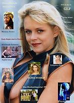 cover_february.jpg