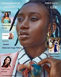 Deborah Yaige Whyte_nigeria.jpg