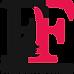 Logo-75x75.png