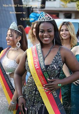 winner_first_runner up_christelle.jpg