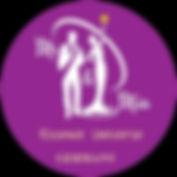 logo_germany1.jpg
