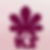 logo_baumschule.png
