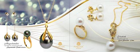 Pearltalk Catalogue 2021 - 56PAGES - 8Ap