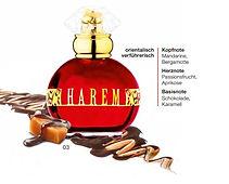 harem2.jpg
