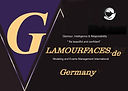 logo Germany Glamourfaces.de.jpg