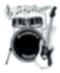 logo_10x12_1.jpg