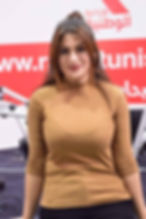 aboura.jpg