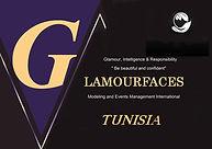 logo Tunisia.jpg
