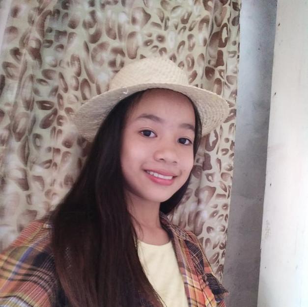 Yesha - Philippines
