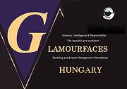 logo Hungary.jpg