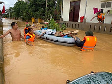 vietnam2020_hochwasser.jpg