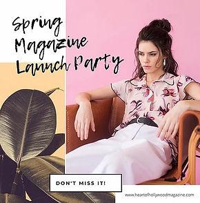 spring_magazine watch party.jpg