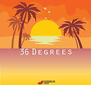 36_grad_logo.jpg