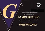 logo Philippines.jpg