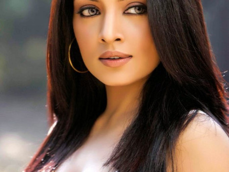 Interview with Bollywood Star and Actress Celina Jaitly