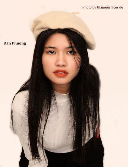 Dan Phuong.jpg