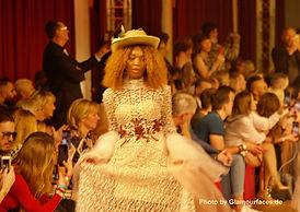 fashion_hall2020.jpg