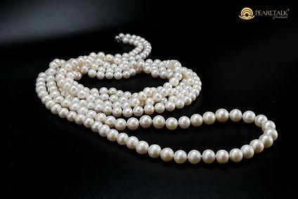 pearl6.jpg