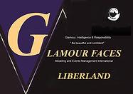 logo Liberland.jpg