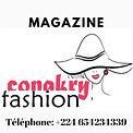 logo_conakry_magazines.jpg