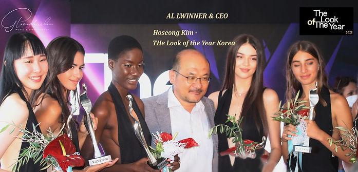 winners2021_hoseong_kim.jpg