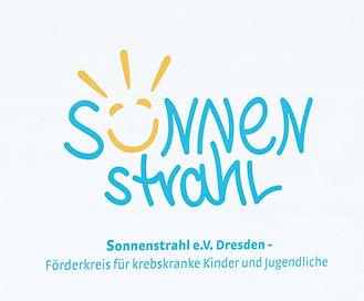 sonnenstrahl1.jpg