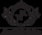logo manel.png