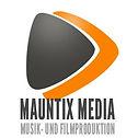 mauntix_logo.jpg
