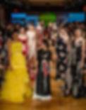 Tam Urbanek fashion show_bearbeitet.jpg