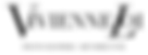 Logo-Vivienne-Loi-Photographer-&-Art-Dir