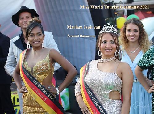winner_second_runner_mariam_ispyrian.jpg