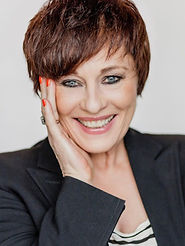 Dagmar Dobrofsky