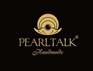logo_pearltalk.jpg