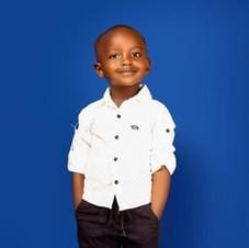 Prince Daville - Kenya