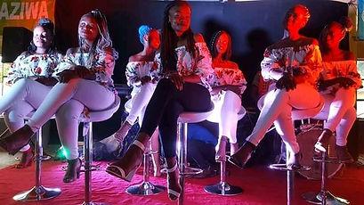Vocals Of Affrik- Kenya.jpg