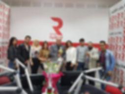 radio_nationale_Tunisia.jpg